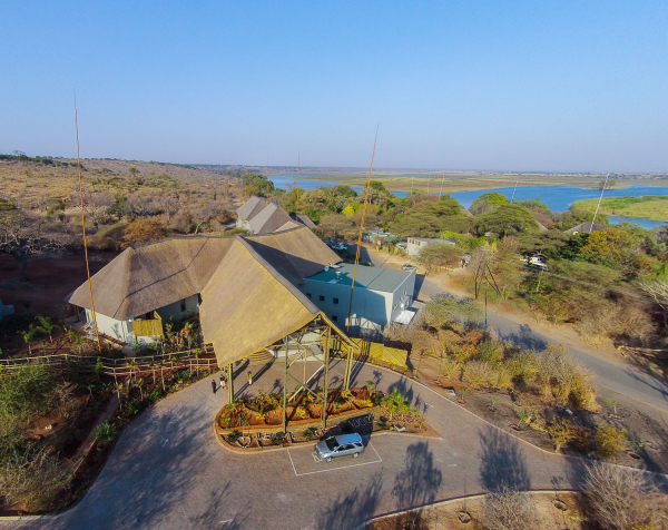 Chobe_bush_lodge (6 of 73)