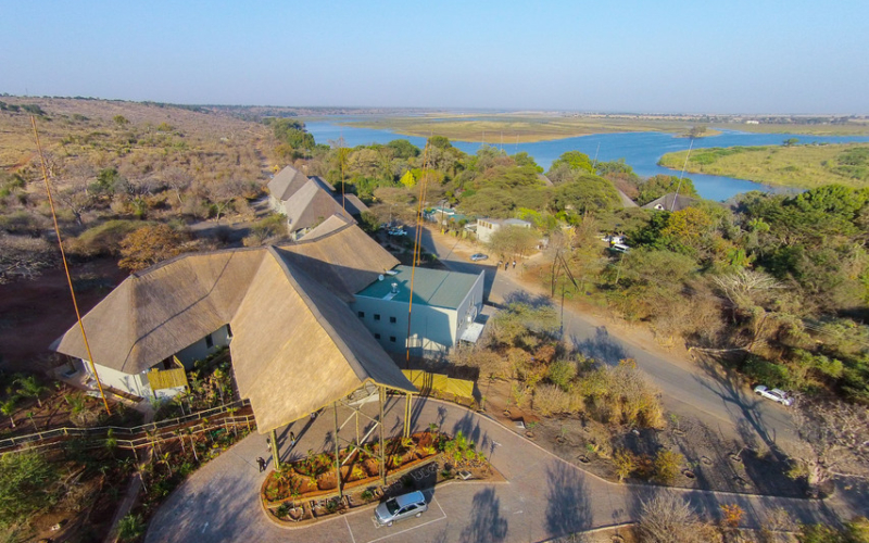 Best of Africa – Botswana