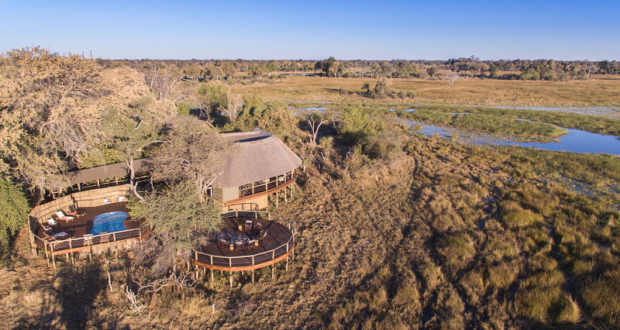 Botswana, Okavango Delta, Moremi Game Reserve, Under One Botswana Sky, Mma Dinare Camp, bush camp, safari camp, safari
