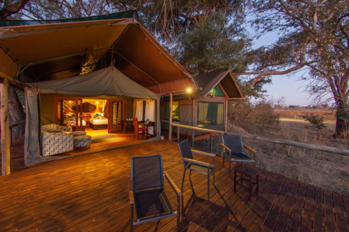 Botswana, Okavango Delta, Mma Dinare, Rra Dinare, Botswana safari, luxury Botswana accommodation, Moremi Game Reserve