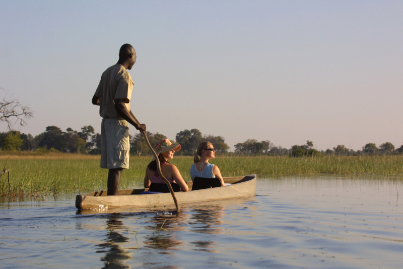 Under One Botswana Sky, Pom Pom Camp, Pom Pom, Okavango Delta, Nxabega Concession, Matsebe Concession, Botswana Safari, Botswana Wildlife, Botswana Safari Camps