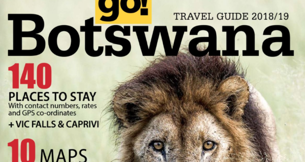 Botswana, Botswana Lodge, Botswana Safari, Botswana travel, Chobe Bush Lodge, Chobe Safari Lodge, Kasane restaurants, Under One Botswana Sky