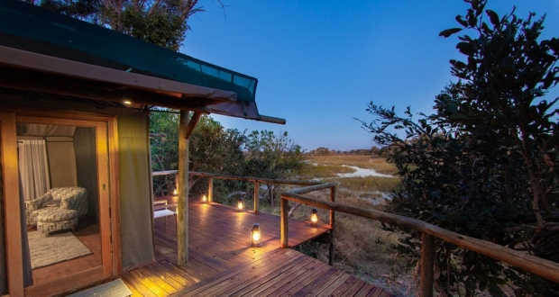 Mma Dinare, Under One Botswana Sky, Botswana, Botswana Safari, Botswana Accommodation, Botswana Safari Camp, Okavango Delta