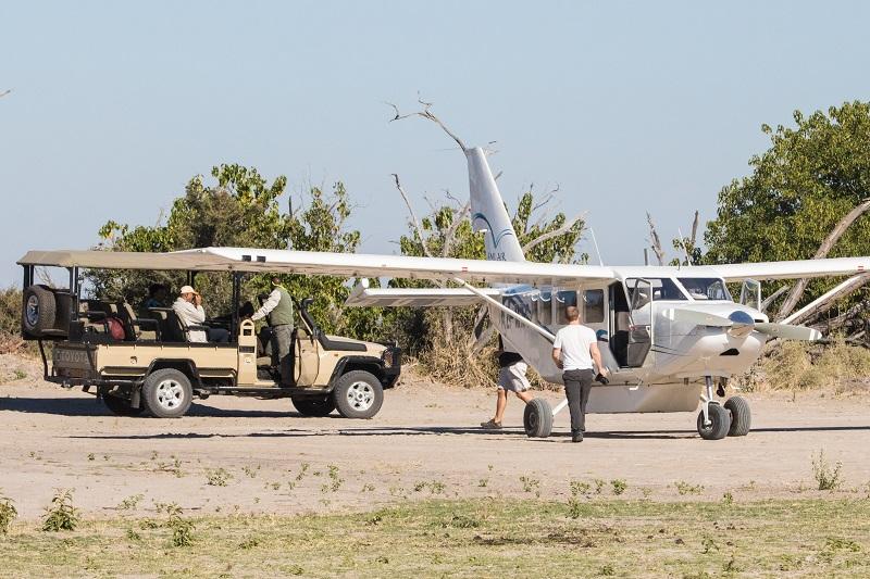 Botswana, Botswana Safari, Okavango Delta, Luxury Safari, Rra Dinare, Under One Botswana Sky